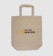 1c1d157a6fe27 Stofftaschen bedrucken - versandkostenfrei