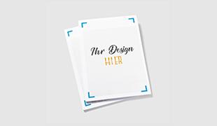 Schreibblöcke Mit Logo Bedrucken Versandkostenfrei Diedruckereide