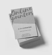 Visitenkarten Günstig Drucken Jetzt Bestellen