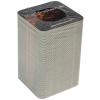 Im Versandkarton zu ja 100 Exemplaren in Folie eingeschweißt