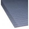 260 g/m² Polyestergewebe mit Klebestreifen