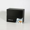 Unsere hochwertige, neutrale SAMPLE BOX (ohne Eindruck unseres Firmenlogos) …