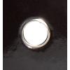 Vergrößerung, optionales Griffloch (Abb. ähnlich)