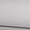 Meshgewebe aus PVC