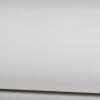 PVC matt (unbedruckt)