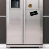 Verschönern Sie noch heute Ihren Kühlschrank!