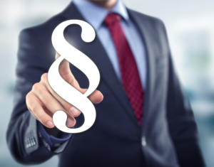 Pflicht: Geschäftsbericht laut Gesetzt ein muss