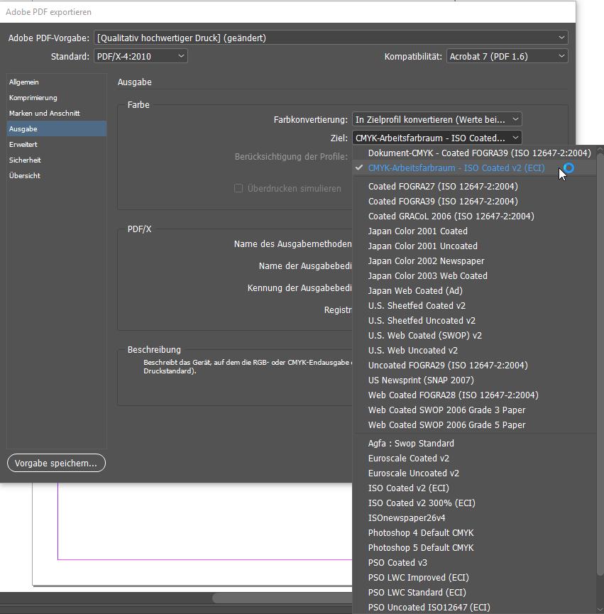 PDF-Export-diedruckerei.de