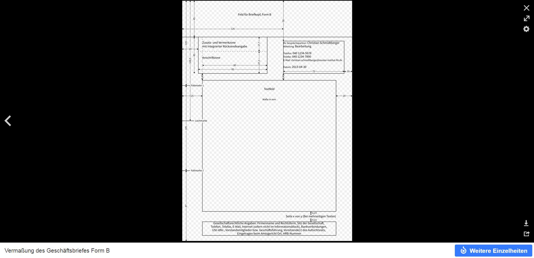Design Trifft Din Edles Briefpapier Gestalten