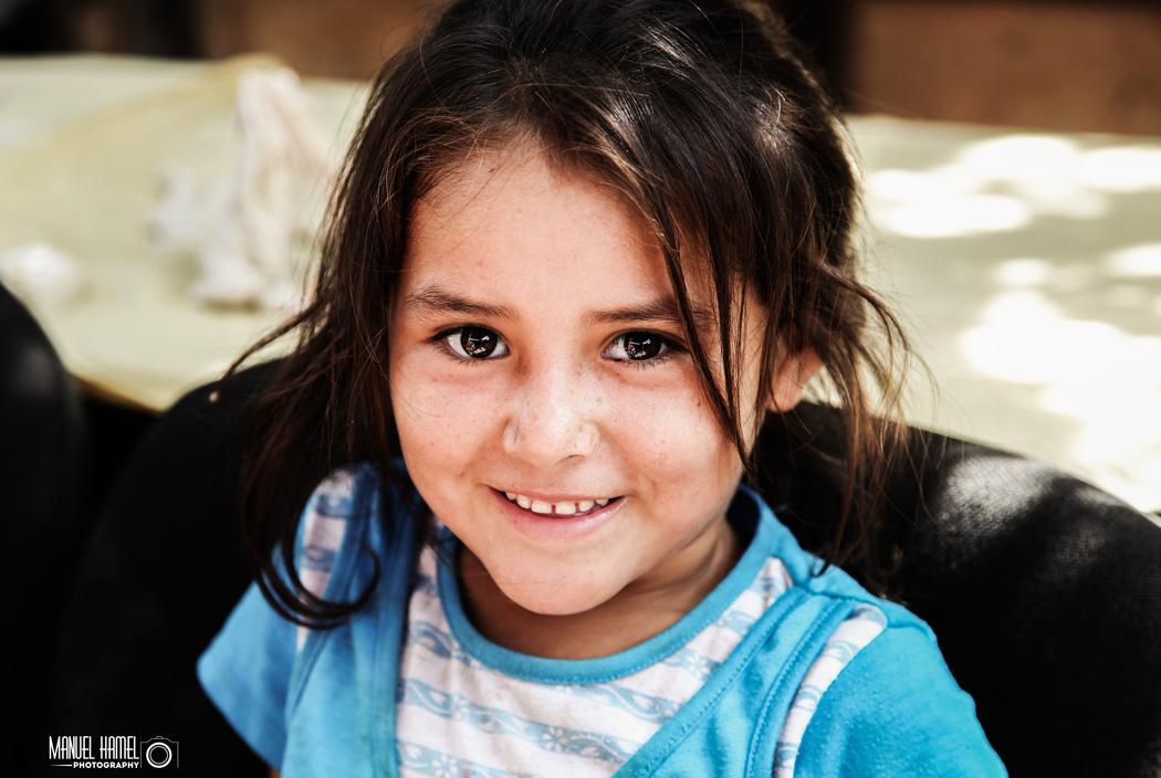 """""""Hilo Rojo"""" kümmert sich in Peru um sozial schwache Familien, Jugendliche und Kinder."""