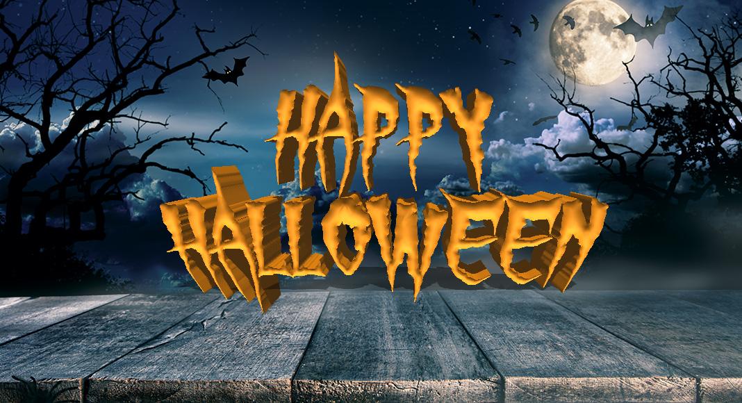 Lieblings Kostenlose Halloween-Schriften mit der Lizenz zum Gruseln #DV_99