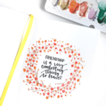 Instagram-Post: Friendship von Carolin Hohberg | @cayaline