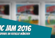 comic-jam-refugio-muenchen-onlineprinters