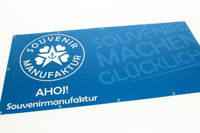 Banner-Produktion-fertiges-Werbebanner