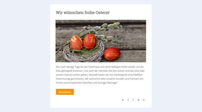 Nutzungsrechte-Fotos-Beitragsbild-diedruckerei.de