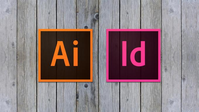 InDesign-Tutorial-Werbeschilder-Firmenschilder-Konturschnitt