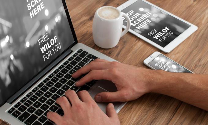 Schriftwirkung-Print-und-Web-diedruckerei.de