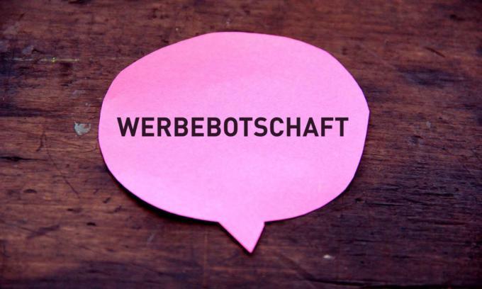 Briefing-Information-diedruckerei-de