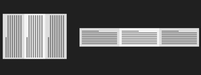 InDesign-Tutorial_Falzflyer_DIN-lang-sechs-Seiten-sechsseitig-Hochformat-Querformat