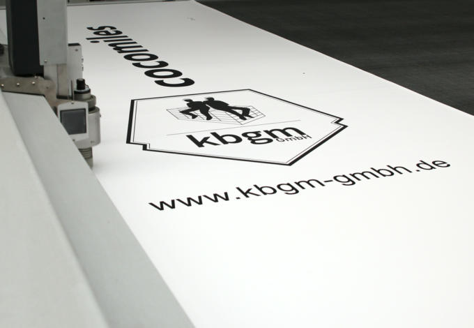 Rollup-Display-Produktion-Druckerei-Drucken-Produzieren-diedruckerei-de