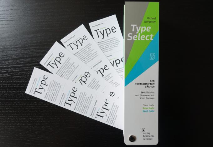 TypeSelect-Textschrift-Fliesstext-Schriftauswahl-Typografie