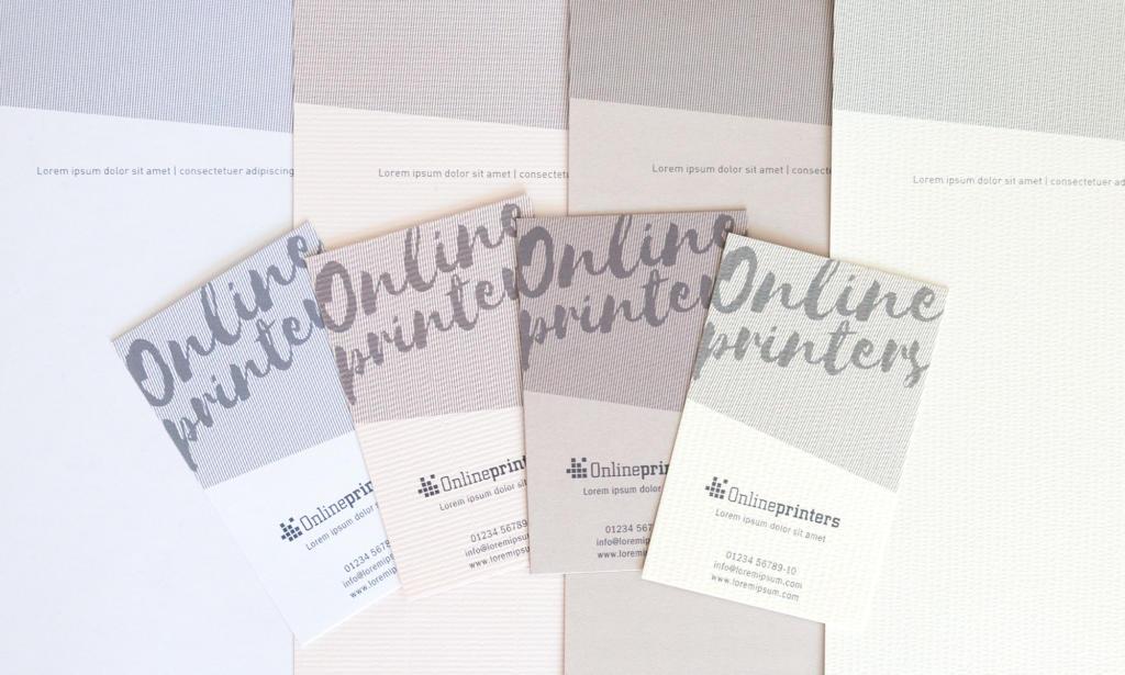 onlineprinters-art-classics-briefpapier-visitenkarten-diedruckerei.de