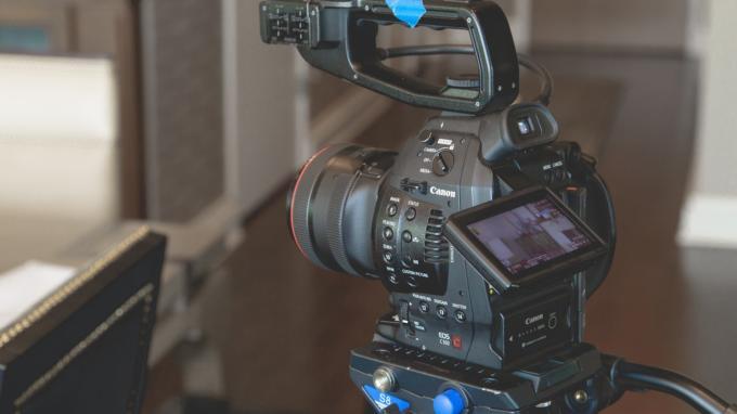 5-Tipps-PR-Herausforderungen-Video-PR