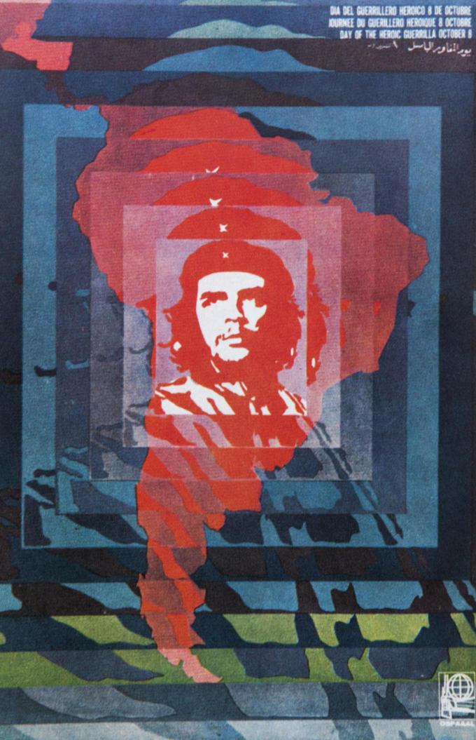 Geschichte-des-Plakats-Che-Guevara