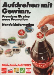 Geschichte-des-Plakats-Cola
