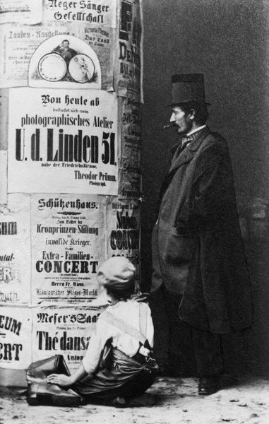 Geschichte-des-Plakats-Ernst-Litfaß