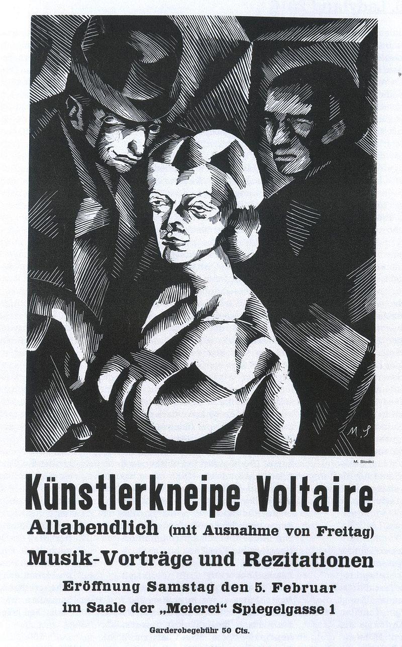Geschichte-des-Plakats-Marcel-Słodki