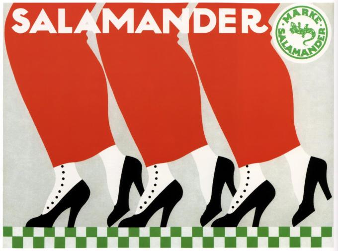 Geschichte-des-Plakats-Salamander