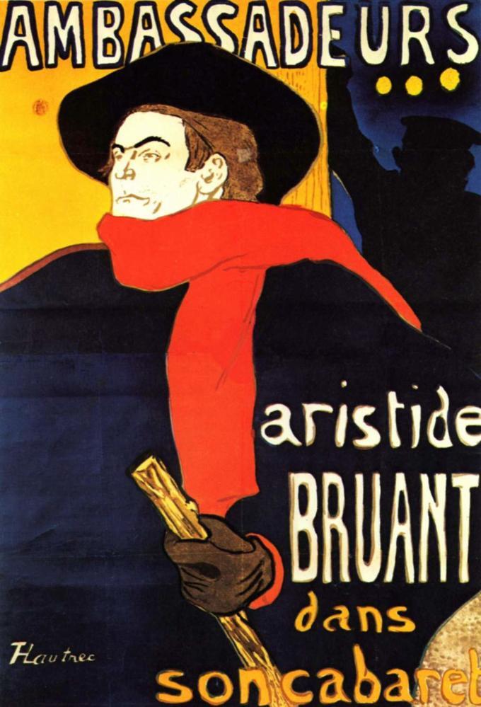 Geschichte-des-Plakats-Henri-de-Toulouse-Lautrec