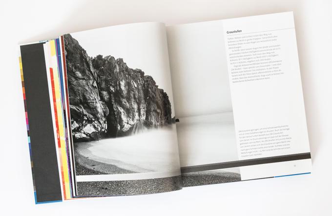 Buchvorstellung: Das ABC der Farbe aus dem Rheinwerk Verlag