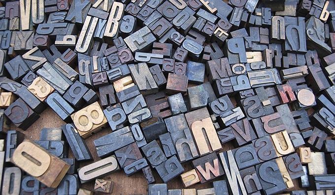 Letterpress-Buchdruck-diedruckerei.de