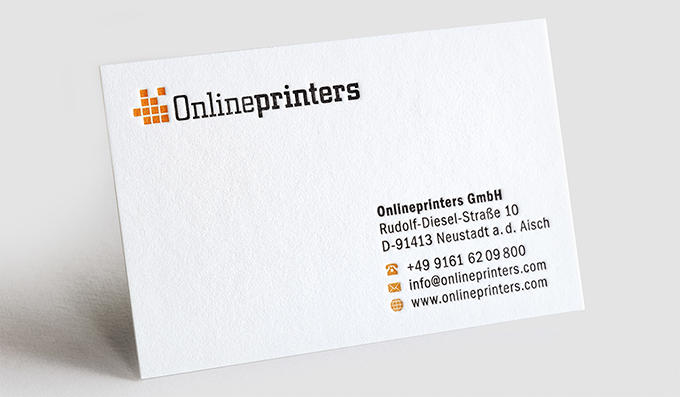 Letterpress-Visitenkarten-diedruckerei.de