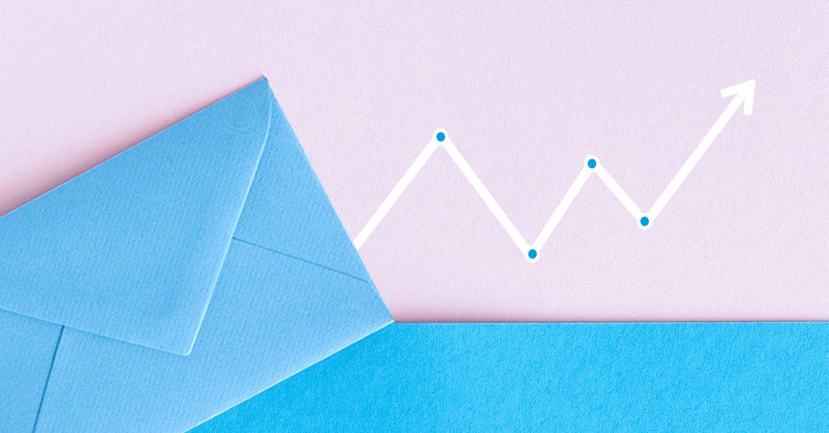 Direktmarketing – So wird Ihre Mailing-Aktion ein Erfolg
