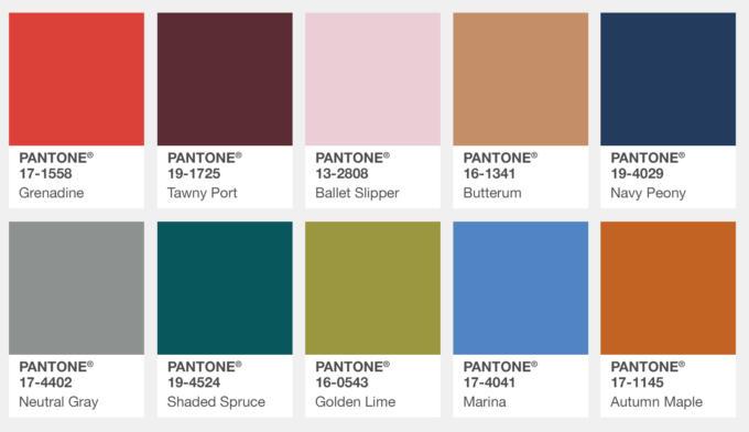 Pantone-Herbstfarben-2017-diedruckerei.de