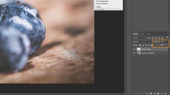 Vignette-Photoshop-Schritt-6-diedruckerei.de