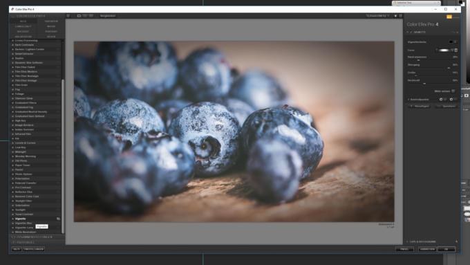 Vignette-Photoshop-Schritt-8-diedruckerei.de