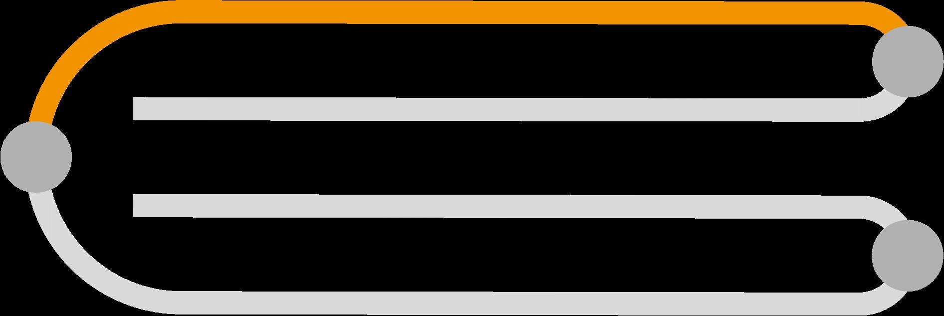 Falzarten – Von A wie Altarfalz bis Z wie Zickzackfalz
