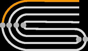 Falzarten-3-Bruch-Zickzack-2-Bruch-Parallelmittelfalz