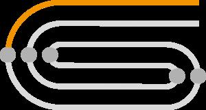 Falzarten-5-Bruch-Parallelfalz