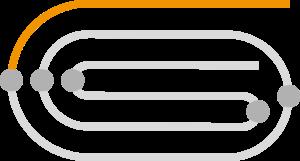Falzarten-5-Bruch-Winkelfalz-mit-Zickzackfalz