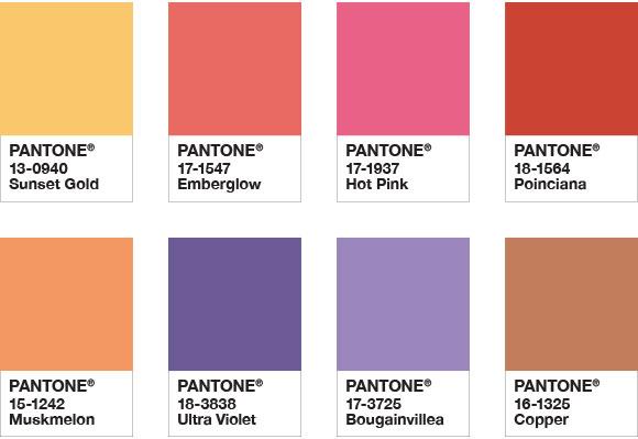 neue pantone farbe des jahres 2018 ultra violet. Black Bedroom Furniture Sets. Home Design Ideas