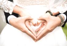 Beitragsbild_Facebook_Hochzeits_Schriftarten