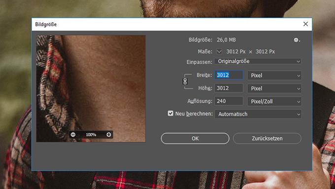 Freistellen Mit Photoshop Cc 2018 Photoshop Basics Tutorial