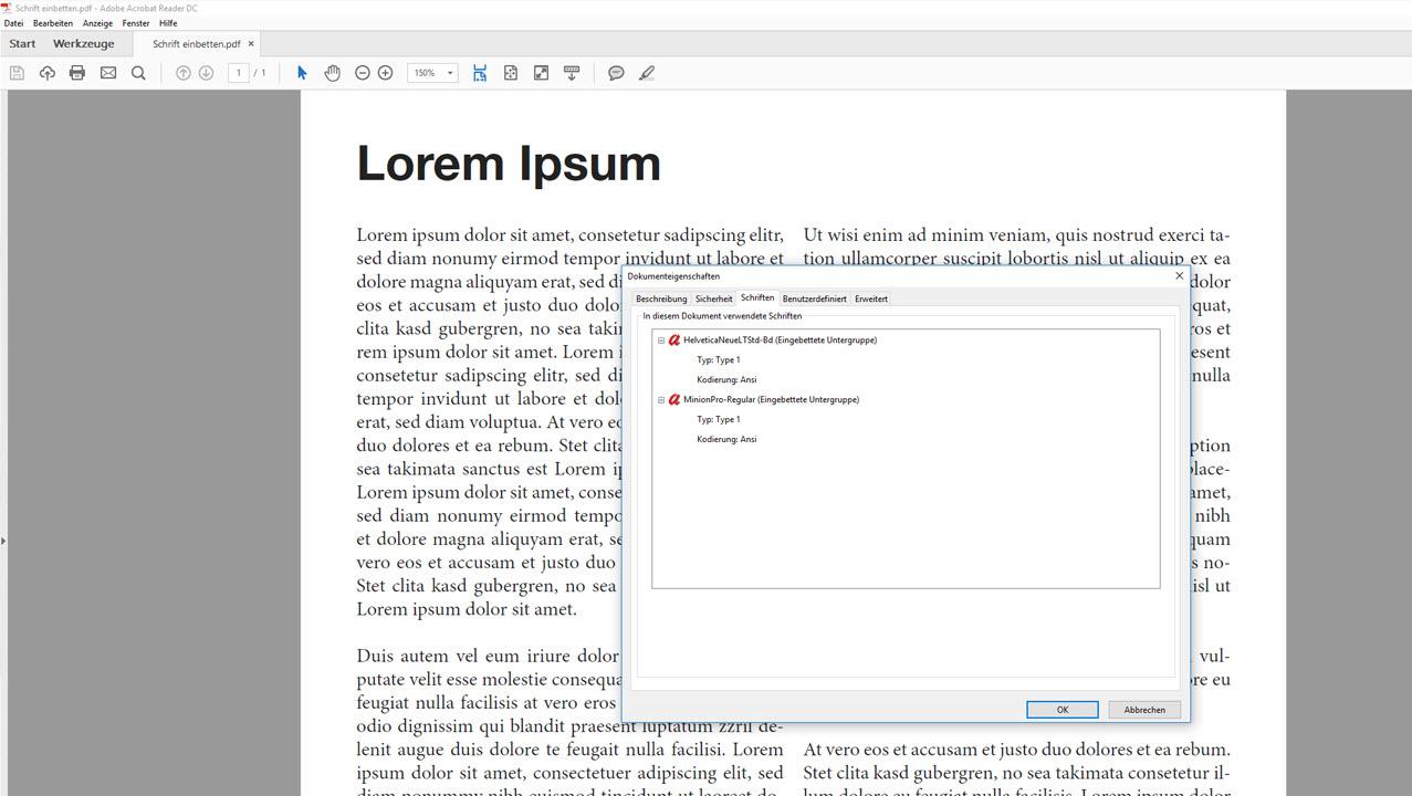 Schriften-einbetten-Schrifteinbettung-kontrollieren
