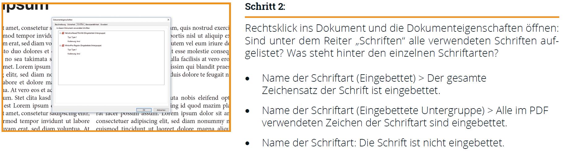 Schriften-einbetten-Schritt-2