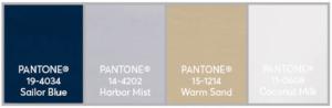 Pantone_Basic_Farben